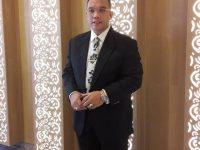 Legacy Ibu Ani Yudhoyono: Berjuang Dalam Relasi Keluarga