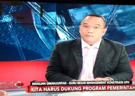 Rektor Asing di Indonesia: Peluang Atau Hambatan?