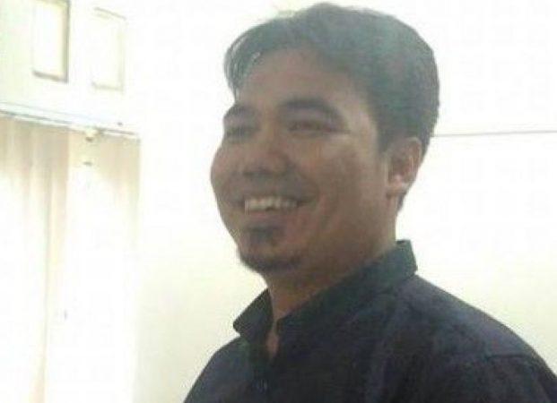 Soal IndonesiaLeaks, AJI-Magister Komunikasi Unila Refleksikan Kontrol Sosial Media