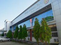 Pihak RSUD Ahmad Yani Akan Dipanggil Komisi II DPRD Kota Metro