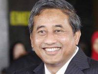 Terpilih Sebagai Ketua Dewan Pers, M. Nuh Optimis Optimalisasi Fungsi Media di Masyarakat
