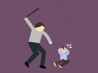Kasus Kekerasan pada Anak di Jabar Selama 2018, Terbanyak di Sukabumi