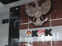 'Indonesia Memanggil' Sekjen KPK, Andakah?